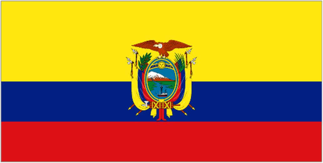 A Helping Hand for Tena, Ecuador