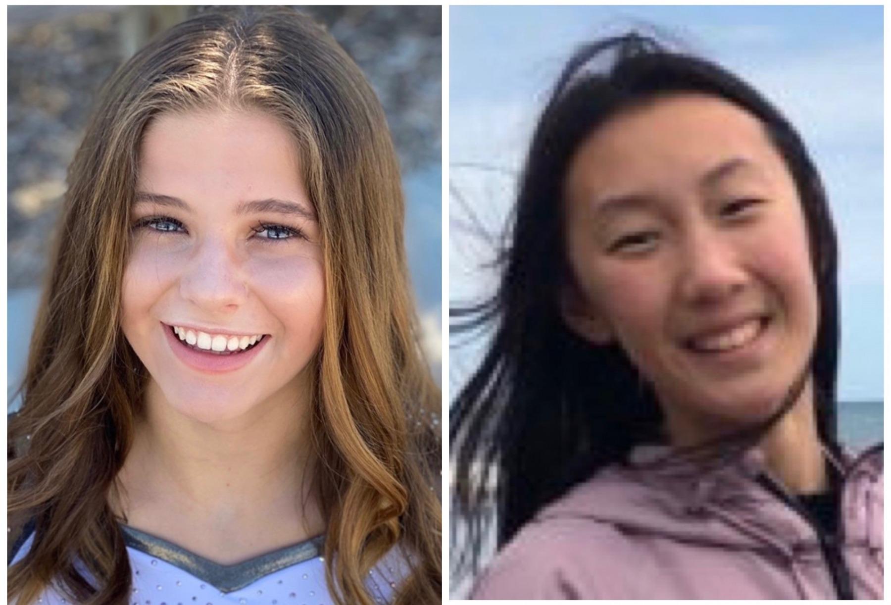 Santa Clarita Students Chosen as Panelists for the California Youth Leadership Summit