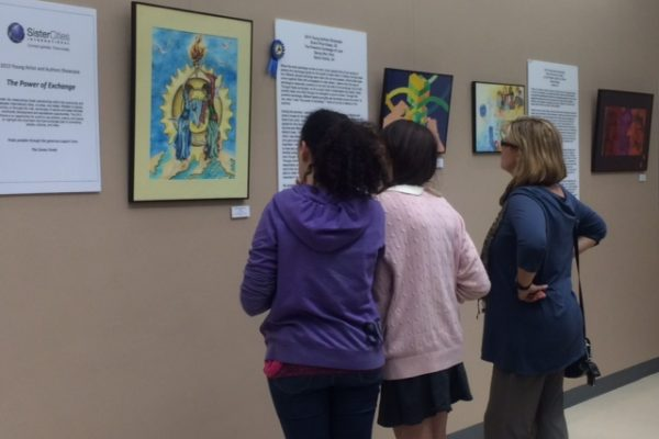 YAAS Exhibit (11)