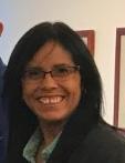 Santa Clarita Sister Cities Board Member Appointed to SoCal Sister Cities Board